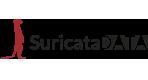 SuricataData