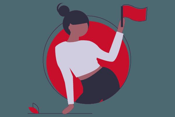 https://www.suricatadata.com/wp-content/uploads/2020/01/mejora-ventas-suricatadata.png