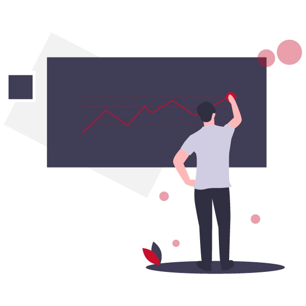 https://www.suricatadata.com/wp-content/uploads/2020/01/optimiza-suricatadata.jpg