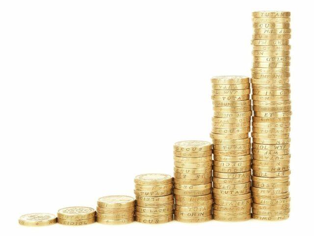 https://www.suricatadata.com/wp-content/uploads/2021/07/el-auge-del-comparador-de-precios-online-2021-1-640x480.jpg